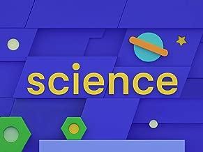 Science Season 1