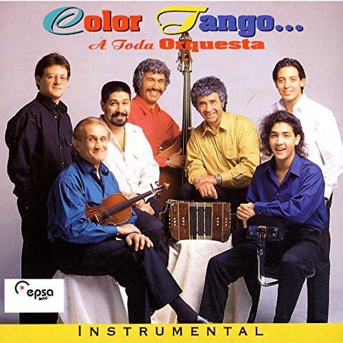 Color Tango