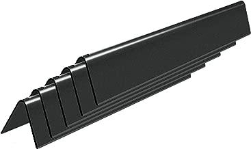 weber grill parts genesis silver 8132