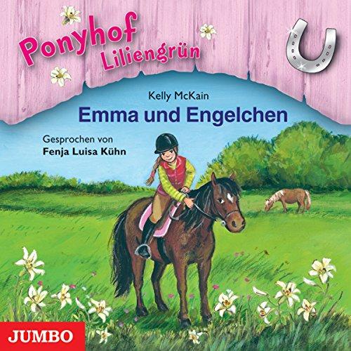 Emma und Engelchen Titelbild
