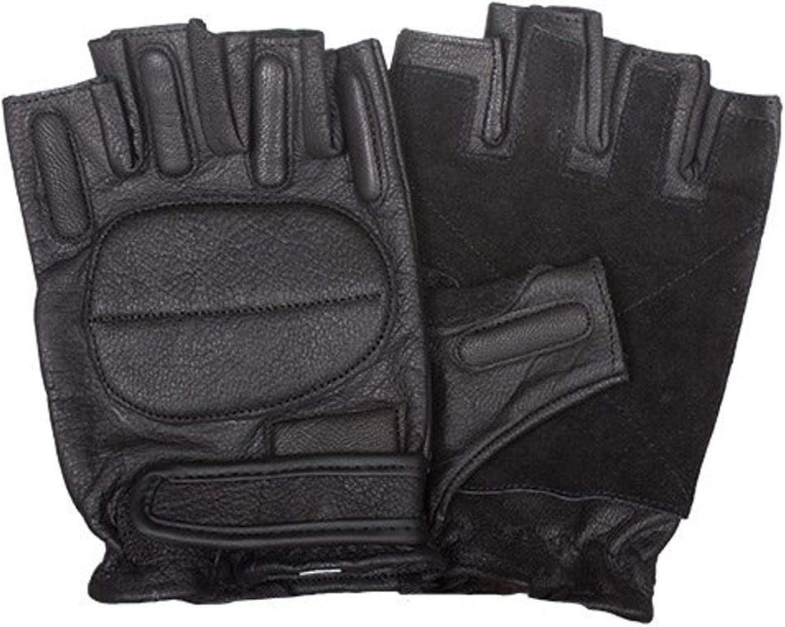 Super sale period limited Fox Outdoor Products Half Finger Minneapolis Mall Repelling Gloves