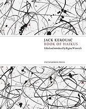 Book of Haikus by Jack Kerouac (2004-03-02)