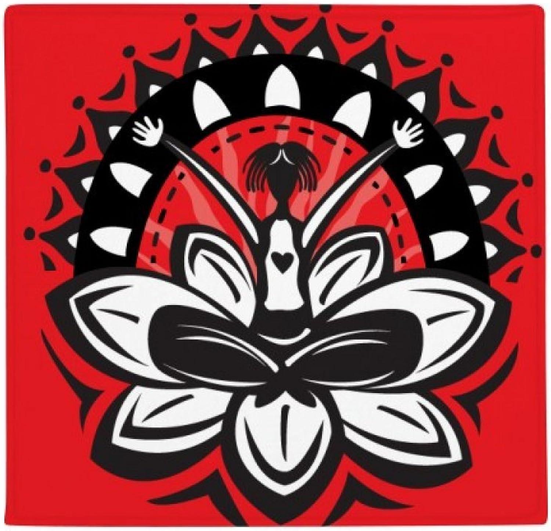 25g Floristry Boda Novia Flor Artesanía Arte Oasis de lingotes de cobre carrete de alambre