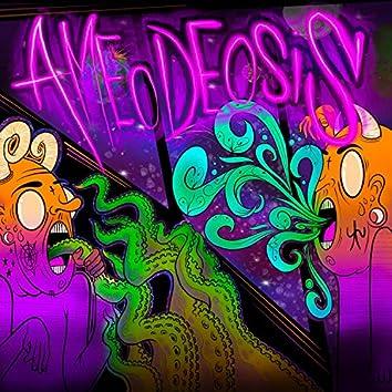 Ameodeosis