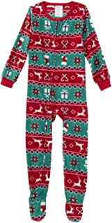 22d61fdf5ac5 Amazon.com  Joe Boxer - Kids   Baby  Clothing