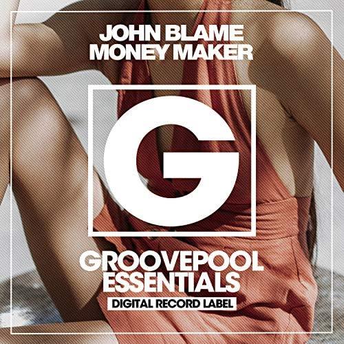 John Blame