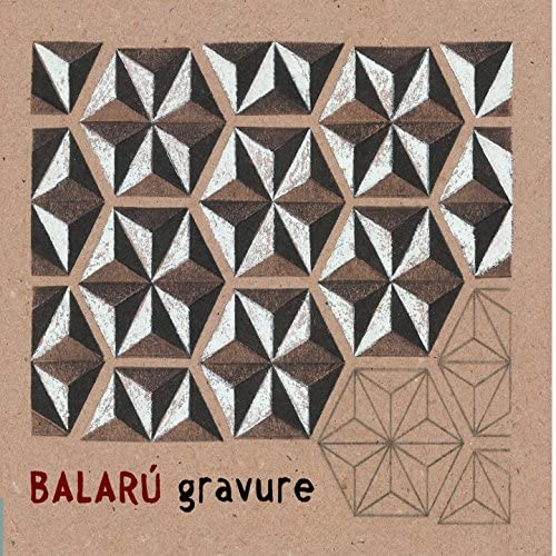 Balarù