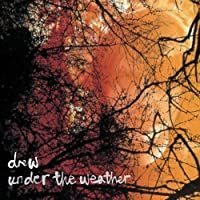 Under the Weather E.P.