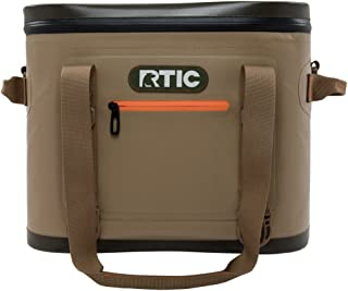 Best rtic soft pack 30 tan Reviews