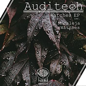 Watches EP
