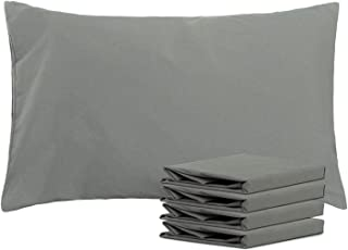 acne pillowcase by NTBAY