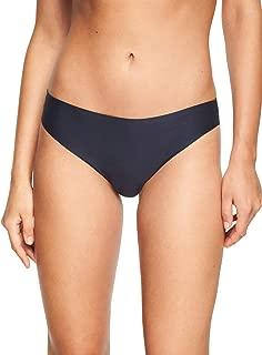 Chantelle Women's Soft Stretch One Size Regular Rise Thong