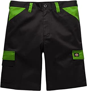 Dickies ED24/7SH Everyday Shorts