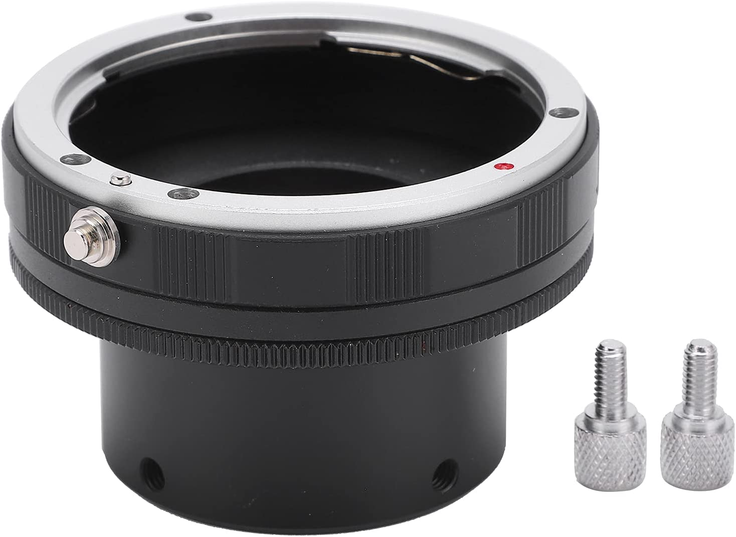 YIUS Macro Lens Adapter Ring for EF‑S to Limited time trial price Canon 1 Mount EF Fees free