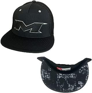 Best miken sports hats Reviews