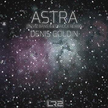 Astra (Deviz Bang & Edshock Remix)