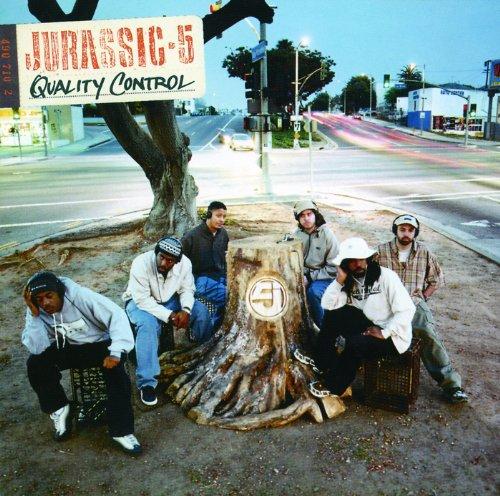 Quality Control (Album Version)