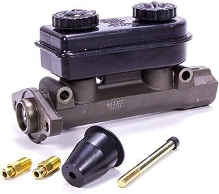 Strange Engineering B3360TA 1.03' Bore Master Cylinder without Mounting Hardware