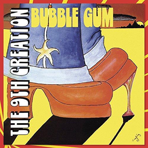 Price comparison product image Bubble Gum