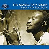 Salam-New Kora Music (World Netw...