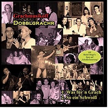 Dobblgrachr