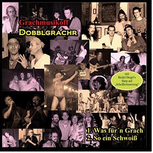Grachmusikoff