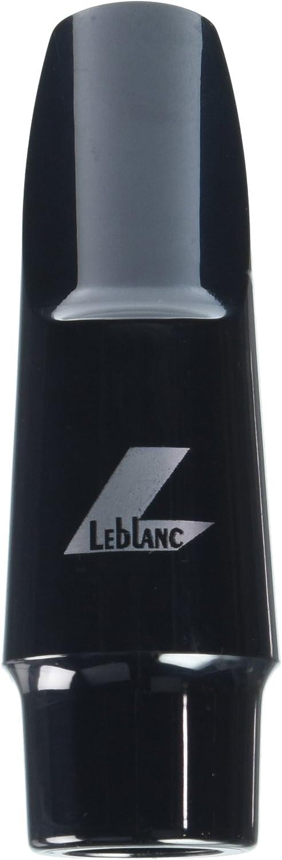 specialty shop Leblanc 2544P Save money Vito II Mouthpiece Alto Saxophone
