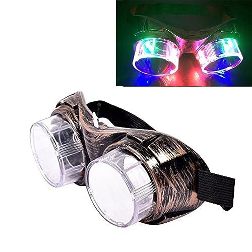 Led Light Up Accessories Amazoncom