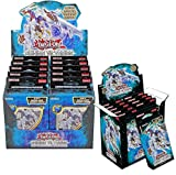 YU-GI-OH! Shining Victories - Special Edition - Display Box (10 ct)