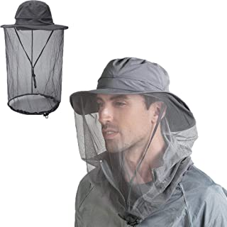 SPOKKI Umbrella hat 4 Pack for Adults Outdoor Kids Sun-rain Rainbow Umbrella Cap Fishing Hats and Folding & Waterproof Multifunctio Party Headwear for Women
