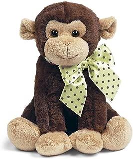 Best monkey piggy bank Reviews