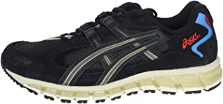ASICS Gel-Kayano 5 360, Baskets Homme