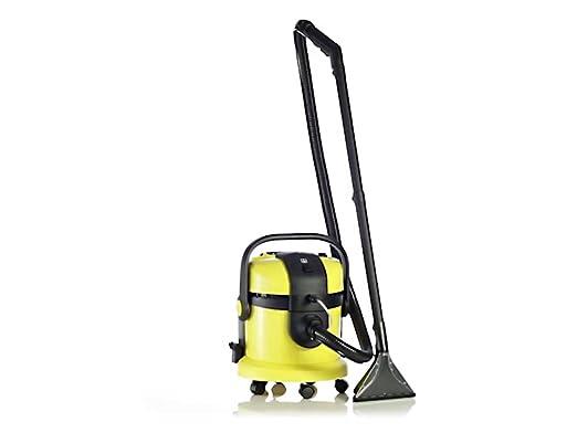 Kärcher SE 4002 - Lava-aspirador, 2 en 1 Pulverización y Aspiración: Amazon.es: Bricolaje y herramientas