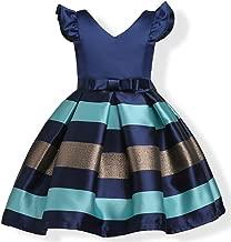 Best navy easter dresses Reviews