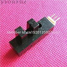 Yoton Eco Solvent Printer Spare Parts Allwin Encoder Sensor LG-JT02 5pcs Wholesale