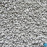 Bentonit Gran 0,5-2 mm 1kg