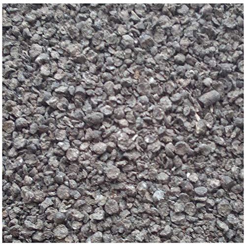 Schone Products (UK) - Fertilizzante per Patate Naturali, 1 kg