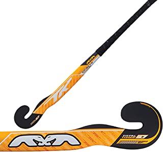 TK Total 3.7 Animate Field Hockey Stick