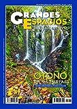 Asturias. Doce Excursiones Otoñales: Grandes Espacios 257