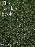 The Garden Book (Mini Edition)