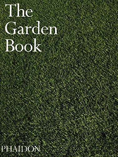 The Garden Book (Mini Edition)の詳細を見る