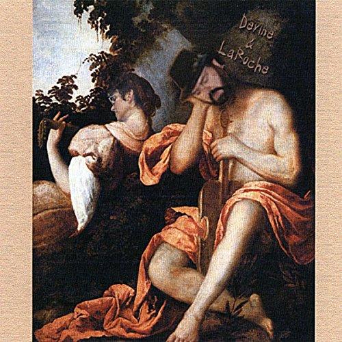 Devine and Laroche