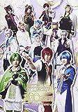 舞台「夢王国と眠れる100人の王子様 ~Prince Theater~」DVD[DVD]