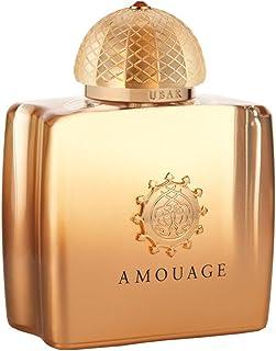 Ubar by Amouage for Women - Eau de Parfum, 100 ml