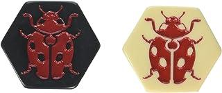 VR Games 5513664 Hive Ladybug Expansion Tile Game