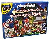 Playmobil 5217 Sinterklaas Calendario