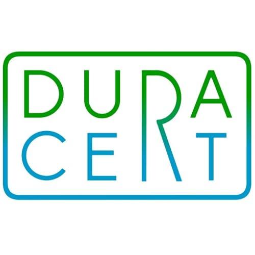 DuraCert