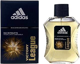 Adidas Adidas Victory League for Men 3.4 oz EDT Spray