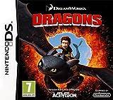 ACTIVISION Nintendo DS:  Consoles, jeux et accessoires