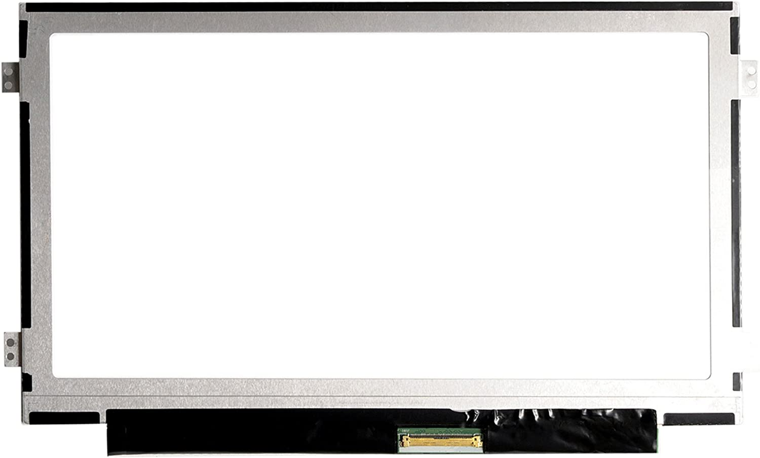 Acer Aspire One D255-2256 Replacement Max 59% OFF LCD WS Year-end annual account LAPTOP Screen 10.1